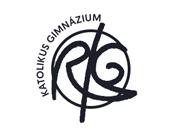 Ref_logo_1