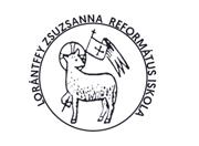 Ref_logo_3